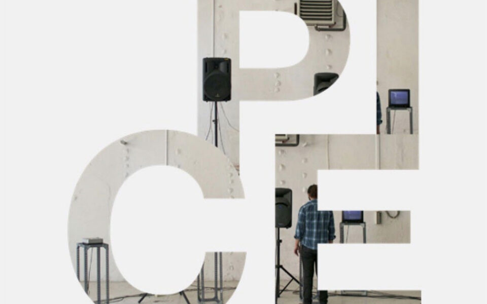 Iker receives PICE grant from Acción Cultural Española AC/E